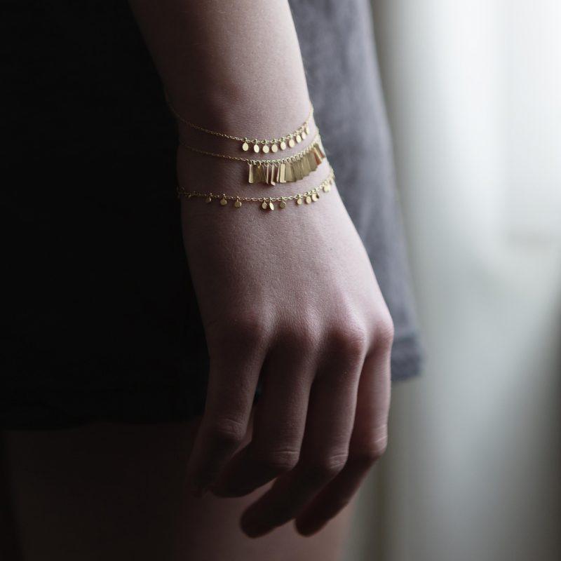 Sia taylor bracelets 2
